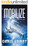 MOBILIZE-a Science Fiction Multi-series Box Set