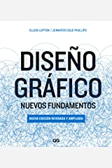 Diseño gráfico: Nuevos fundamentos (Spanish Edition) Kindle Edition