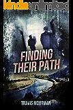 Finding Their Path (Down The Path Book 3)