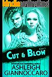 Cut & Blow: Book Three