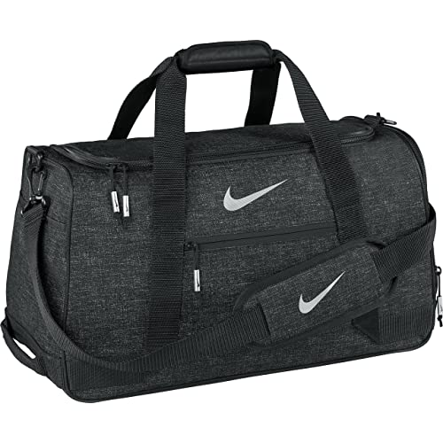 Nike Sport III