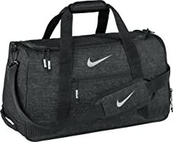 Gym Bag - Christmas Gift Ideas For Mom