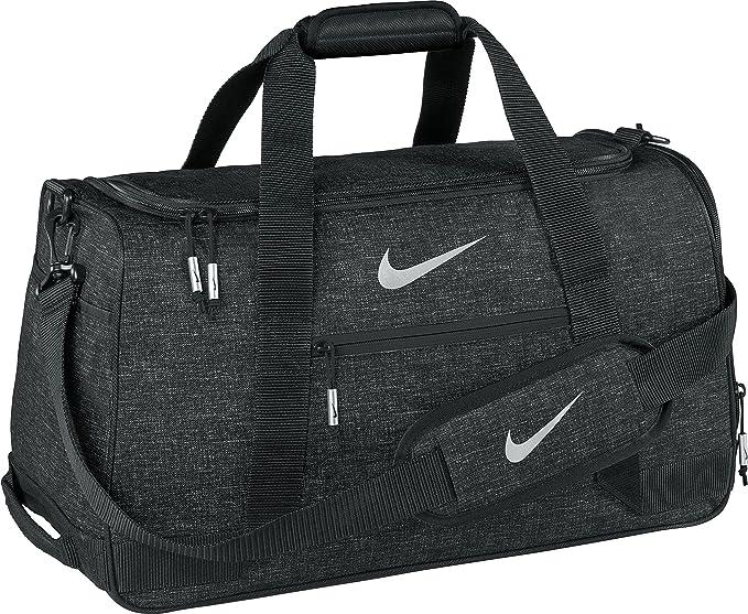 Sportivo Sport Iii Borsone Borsone Nike Nike Sport Iii Sport Iii Sportivo Nike QeWrdCBoEx