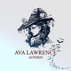 Ava Lawrence
