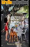 Murder Served Cold: The 8th Nikki Hunter Mystery (Nikki Hunter Mysteries) (English Edition)