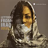 Letters from Iraq: Oud & String Quintet