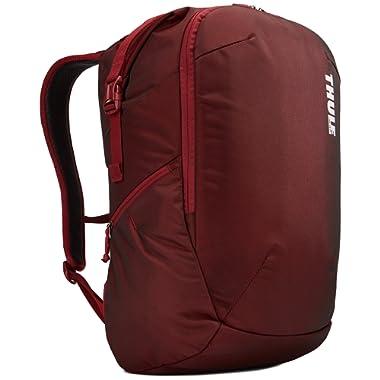 Thule Subterra Backpack 34L