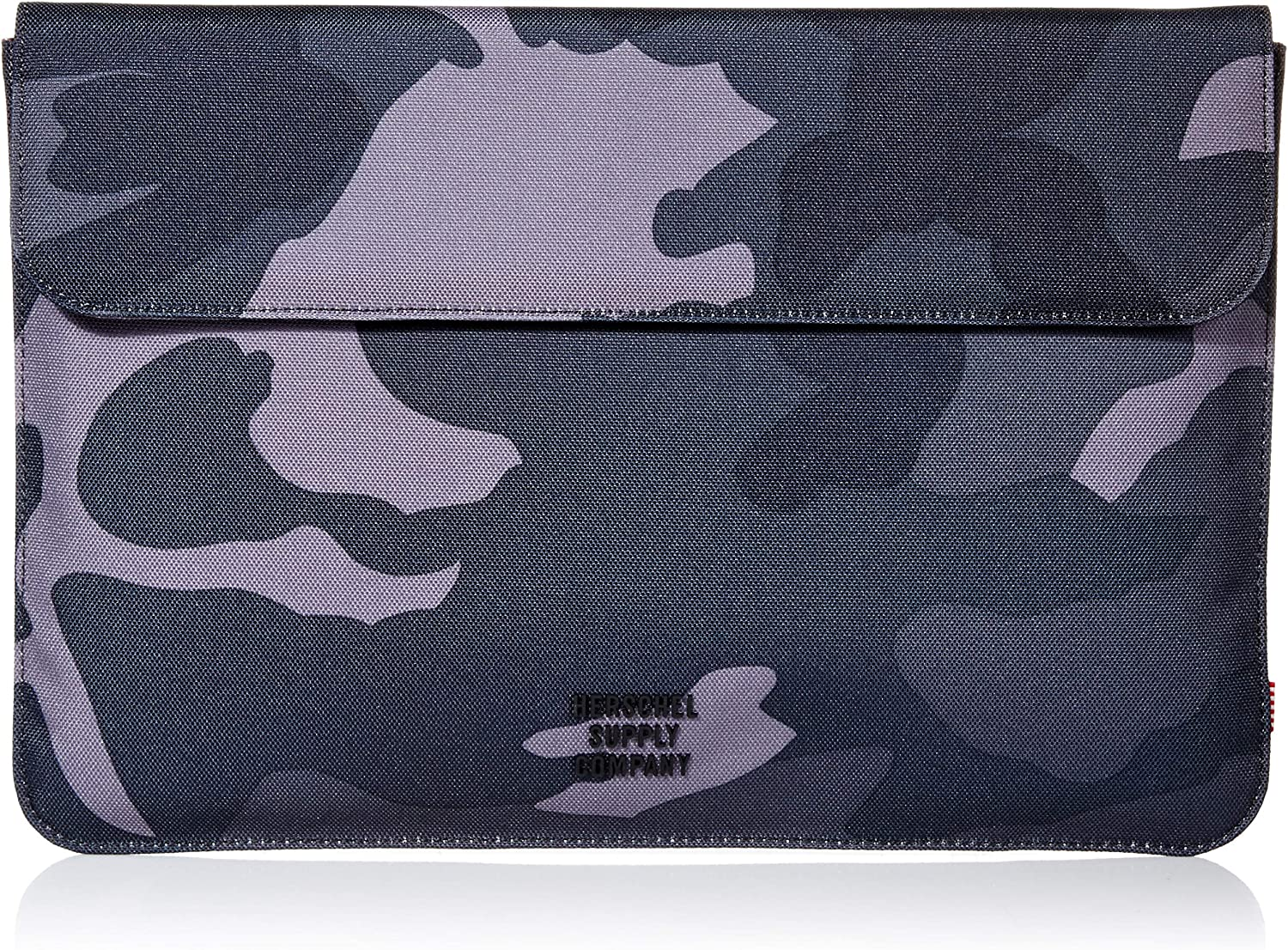 Herschel Spokane Sleeve for MacBook/iPad, Night Camo, 12-Inch