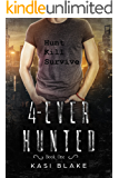 4-Ever Hunted: Vampires Rule