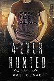 4-Ever Hunted: Vampire Hunter