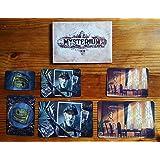 Mysterium Promo Cards (2015)