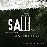 Saw Anthology, Vol. 2 (Original Motion Picture Score)