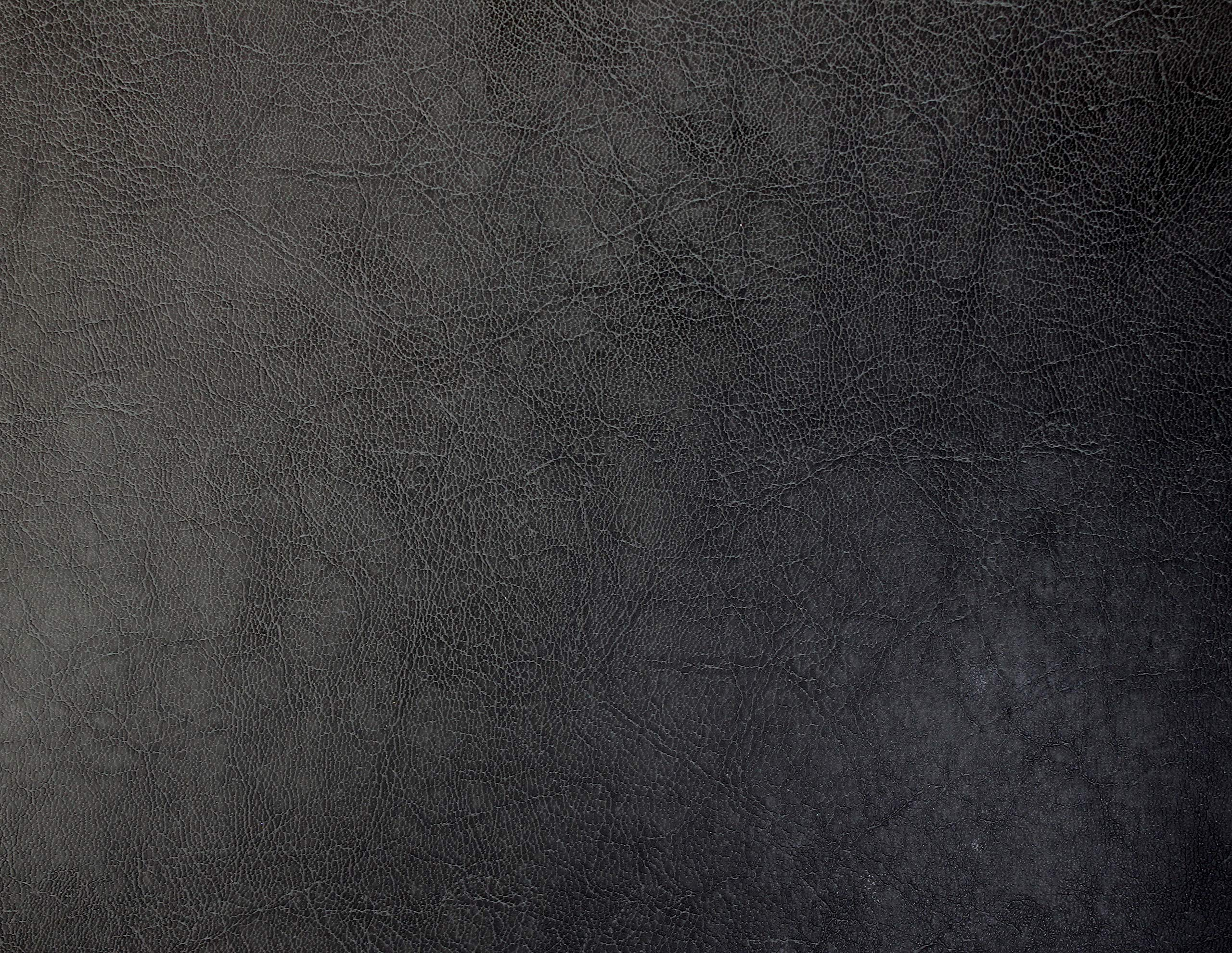 VViViD Bycast65 Black Matte Top-Grain Faux Leather Marine Vinyl Fabric (10ft x 54'') by VViViD (Image #5)