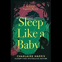 Sleep Like a Baby (Aurora Teagarden Mysteries Book 10) (English Edition)