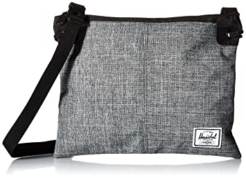 fb5896f2ca10 Image Unavailable. Image not available for. Color  Herschel Supply Co.  Alder Crossbody ...