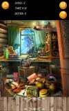 Runaway Princess - Hidden Objects Free Game