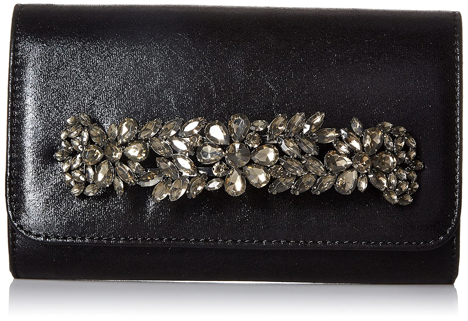 Aldo Elmwood Clutch