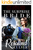 The Surprise Bride