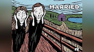 Married Season 1