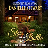 Stars in a Bottle: The Edenville Series, Book 3