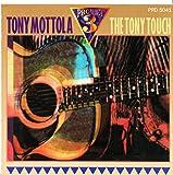 The Best of Tony Mottola - The Tony Touch