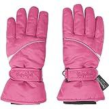 Playshoes Unisex Finger-Handschuh