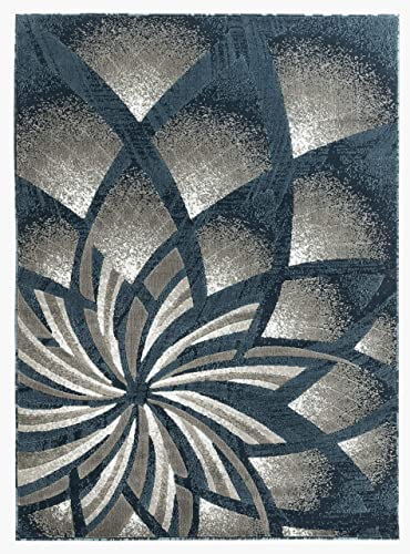 Rugs and Decor npt/60/7.4×10.4 Area Rug