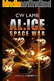 ALICE Space War