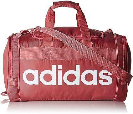 6cc26098866628 adidas Santiago Duffel Bag: Amazon.in: Sports, Fitness & Outdoors
