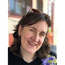 Ulrike Staerk