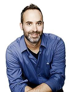Nick Breau