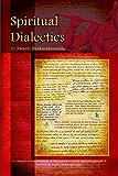 Spiritual Dialectics