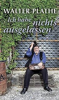 Lippi-Bekenntnisse: Unverblümte Plaudereien über ein authentisches Leben (German Edition)