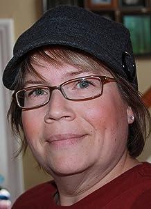 Lisa Emme
