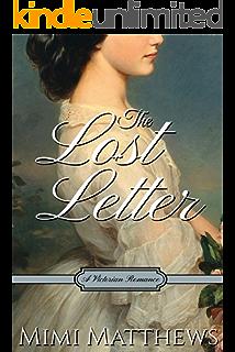 Lena matthews goodreads giveaways