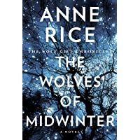 The Wolves of Midwinter: 2