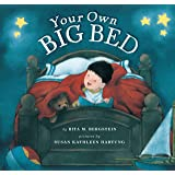 Your Own Big Bed