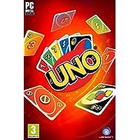 UNO [PC Code - Uplay]