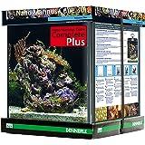 dennerle Nano Marinus Cube 30 Complete Plus pour Aquarium