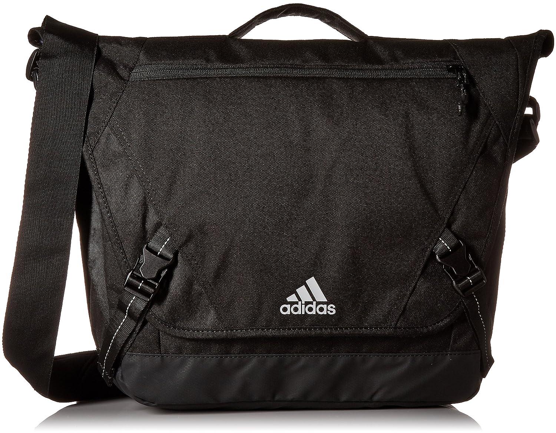 Adidas Sling Backpack Mesh- Fenix Toulouse Handball 40708366e6dc1