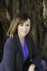 Lori Roy