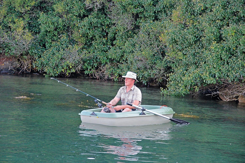 BIC Boats/ /sportyak 213/gr/ün beige