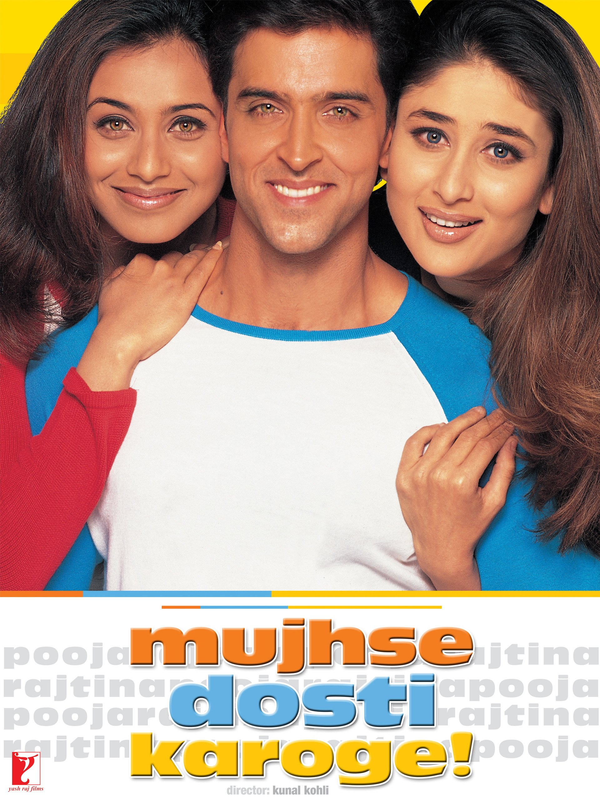 mujhse dosti karoge full movie download online free