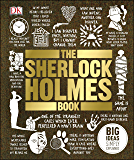 The Sherlock Holmes Book (Big Ideas)