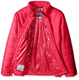 Columbia Girls' Mighty Lite Jacket