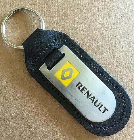 Renault Porte-cl/és original
