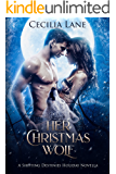 Her Christmas Wolf: A Shifting Destinies Holiday Novella