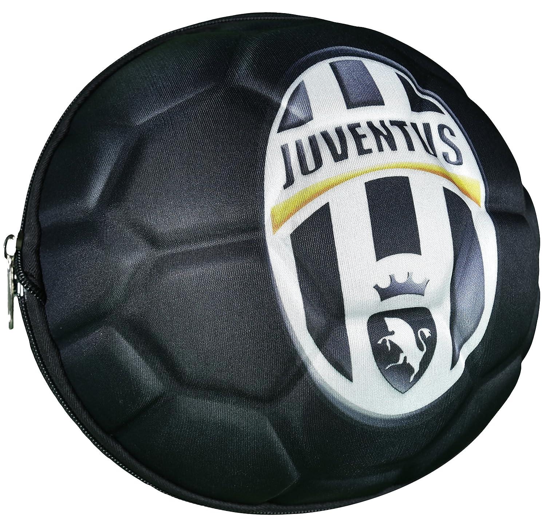 MACCABI ART Juventus de balón de fútbol - Bolsa de Deporte: Amazon ...