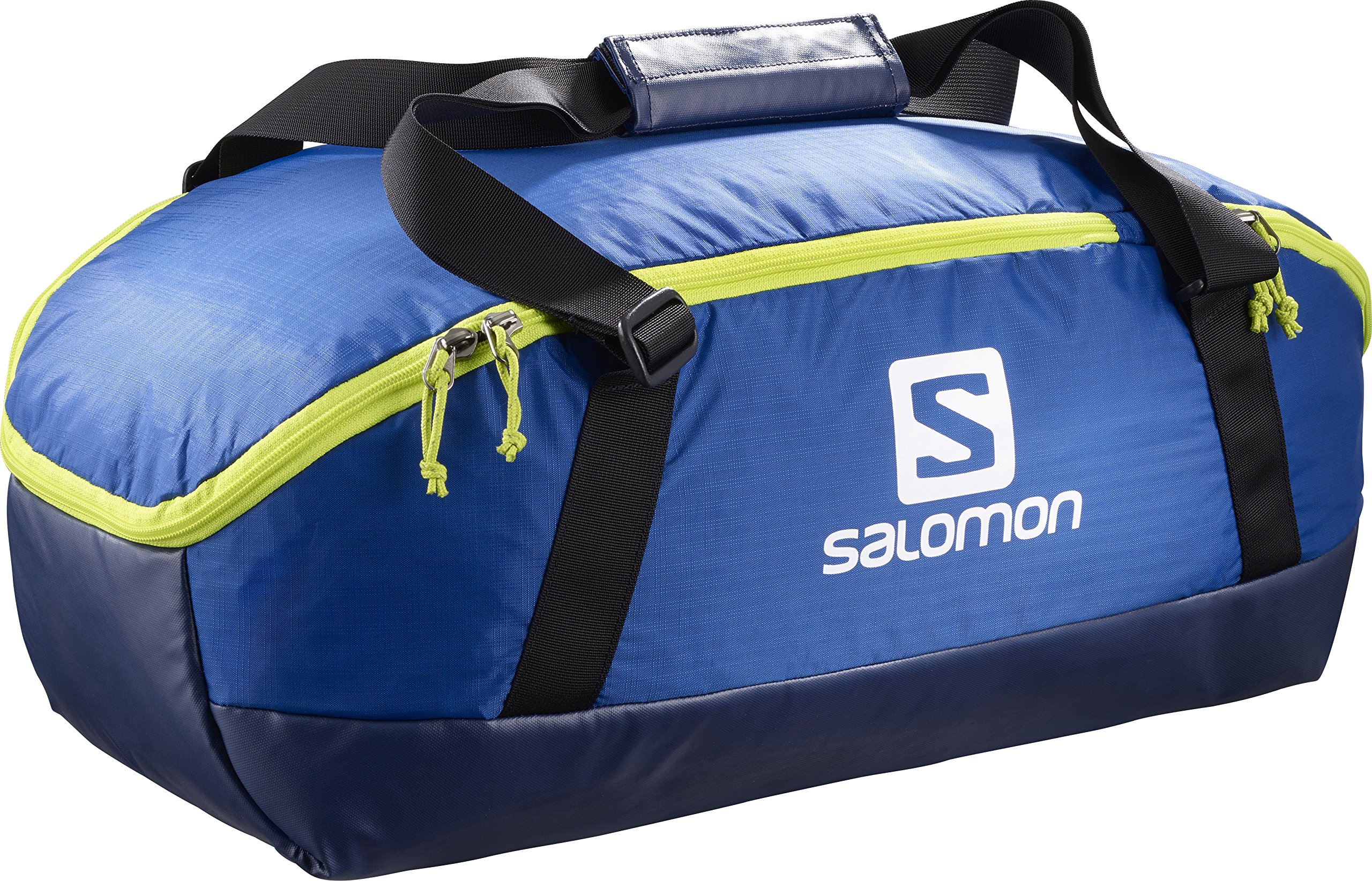 0f60e83b54 Amazon.co.jp: SALOMON: アウトドア バッグ