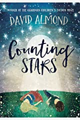Counting Stars Kindle Edition